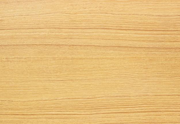 Plain Laminate Texture Seamless