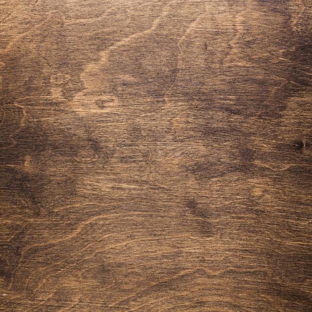 Textura de madera de corteza con espacio de copia Foto Premium