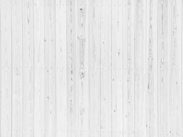 Textura de madera de pino Foto gratis