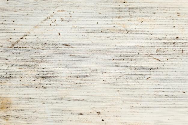 Textura de madera Foto gratis