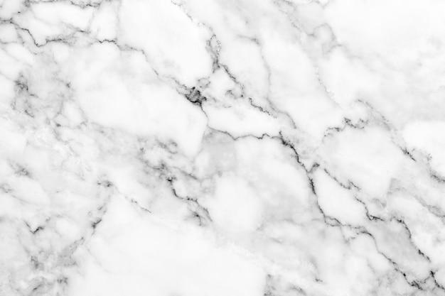 Textura De M 225 Rmol Blanco Con Patr 243 N Natural Para El
