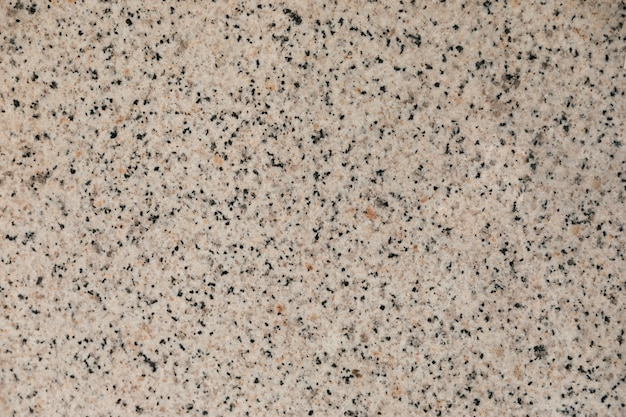 Textura de mármol en primer plano Foto gratis