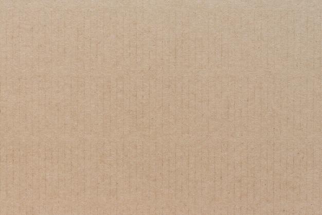 Textura marrón Foto gratis