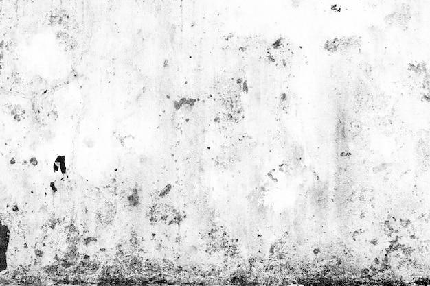 Textura de metal con rasguños de polvo y grietas. fondos texturizados Foto gratis