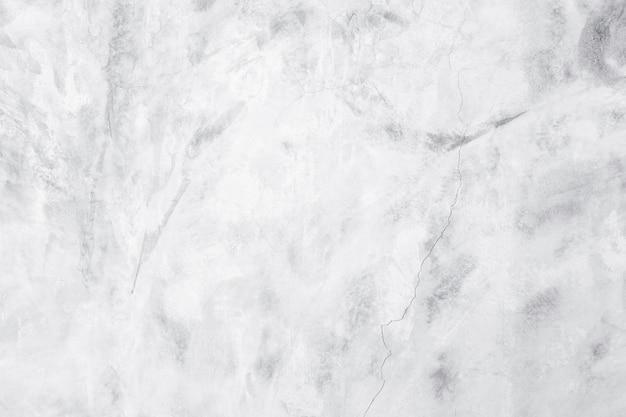 Textura de muro de hormigón con dibujos de fondo. Foto Premium