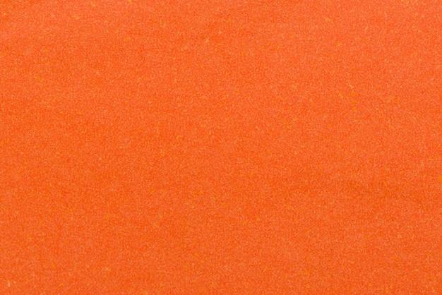 Textura naranja descargar fotos gratis - Como conseguir color naranja ...
