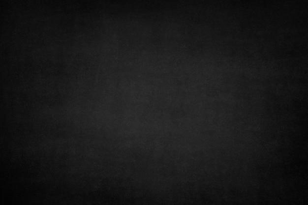 Textura negra Foto gratis