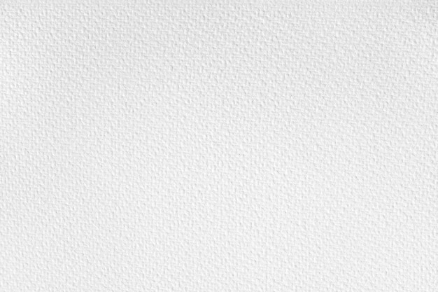 La textura de papel de acuarela Foto gratis