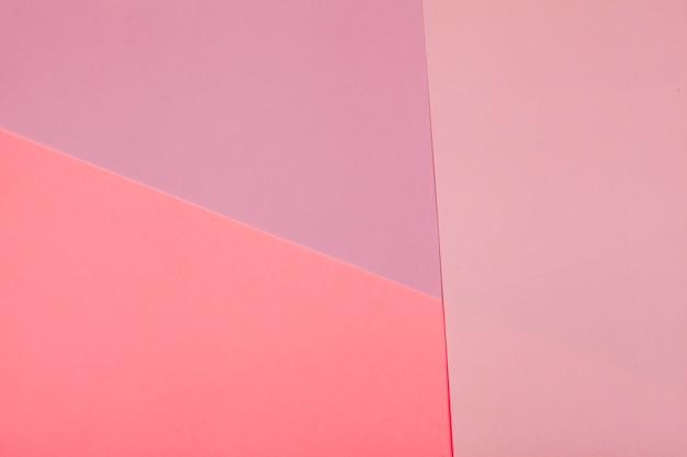 Textura de papel de color como fondo Foto gratis