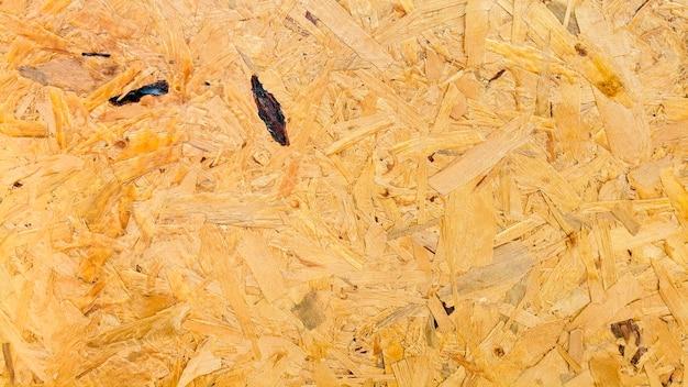 Textura de papel de madera Foto gratis