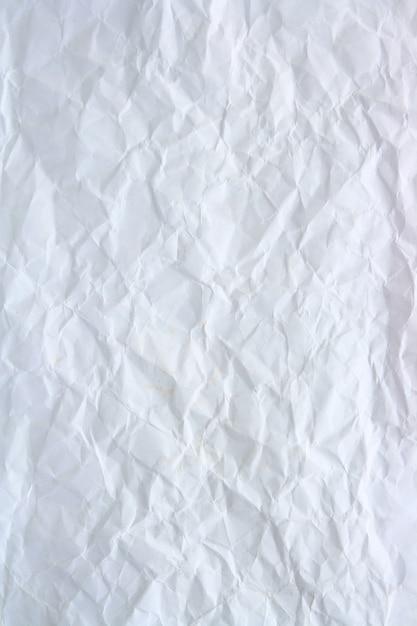 Textura de papel Foto Premium