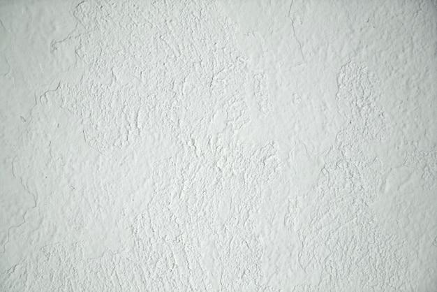 Textura De Pared De Cemento Blanca Descargar Fotos Gratis