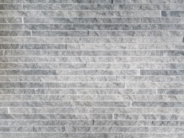 Textura de pared de cemento gris abstracto grunge Foto gratis