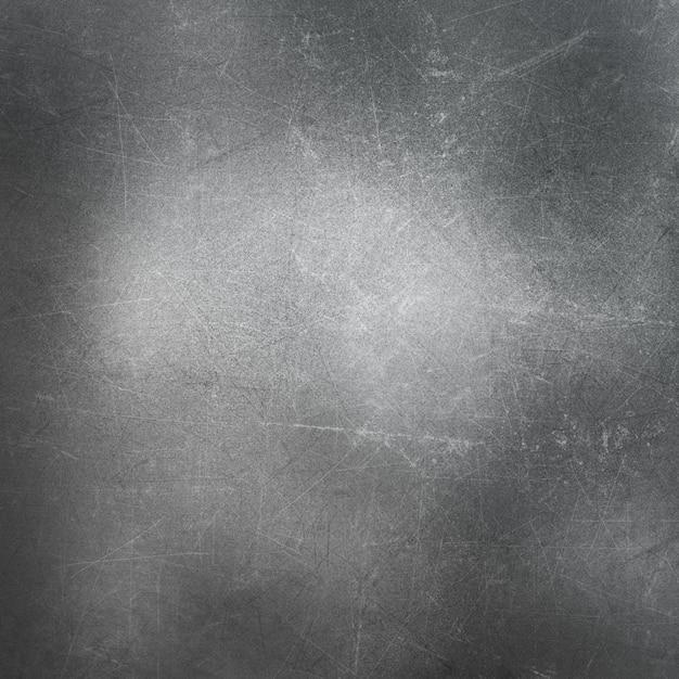 Textura de pared grunge Foto gratis