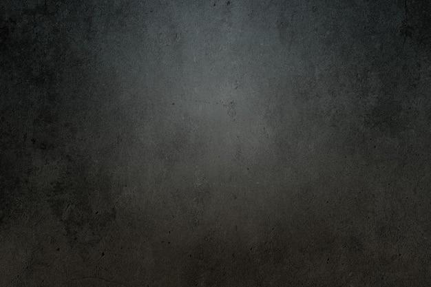 Textura de piedra oscura Foto gratis
