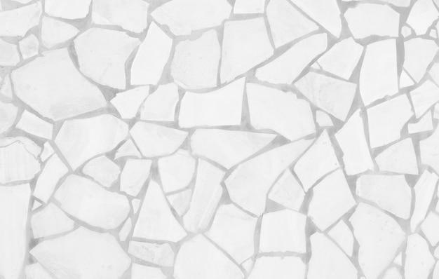 Textura de piedra Foto gratis