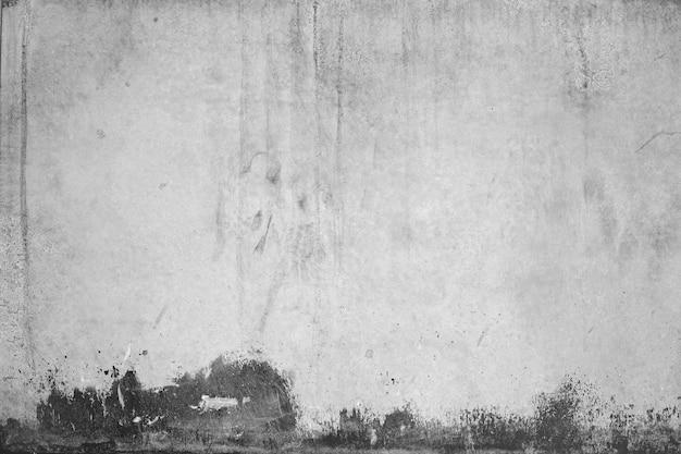 Textura sucia de pared de hormig n descargar fotos gratis - Textura pared ...