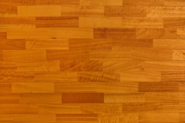 Textura suelo de parquet Foto gratis