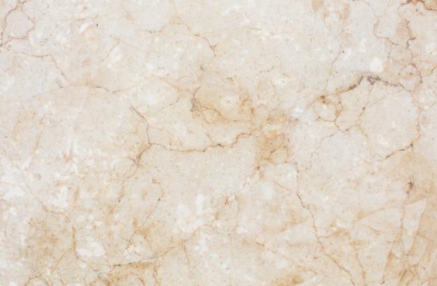Textura del suelo de piedra Foto gratis