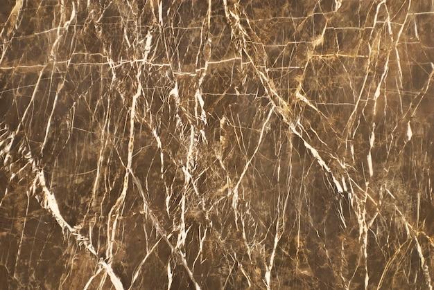 Textura superficial de mármol para el fondo Foto Premium