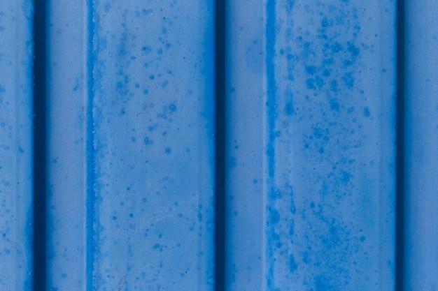 Textura de tablas de madera coloridas Foto gratis