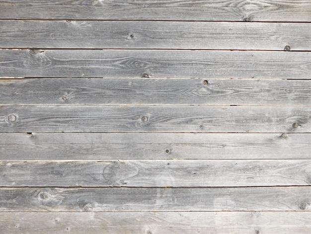 Textura de tablones de madera Foto gratis