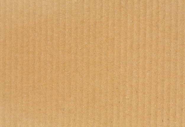Textura de tela color marrón Foto gratis