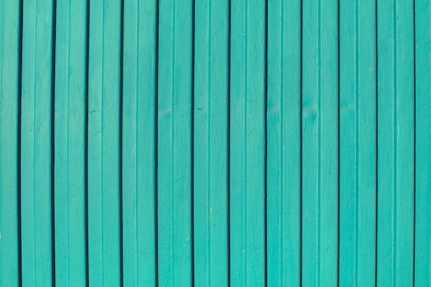 Textura de valla de acero Foto Premium