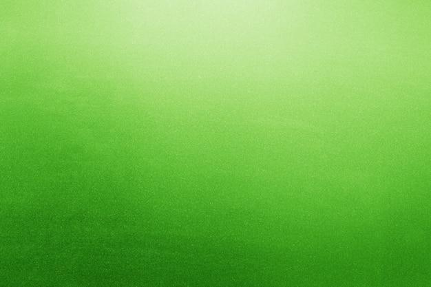 Textura verde Foto gratis