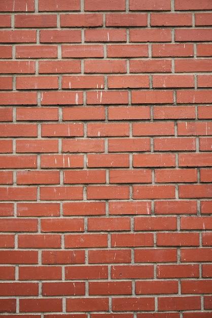 Textura vertical de una pared de ladrillos descargar - Ladrillos para pared ...