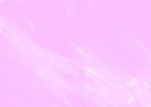Textura violeta Foto gratis