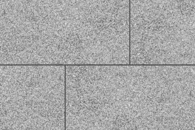 Textura y fondo transparente de piso de baldosas de piedra for Pisos de granito blanco gris