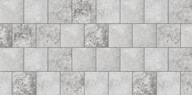 Textura y fondo transparente de piso de baldosas de piedra for Baldosas de piedra para exterior