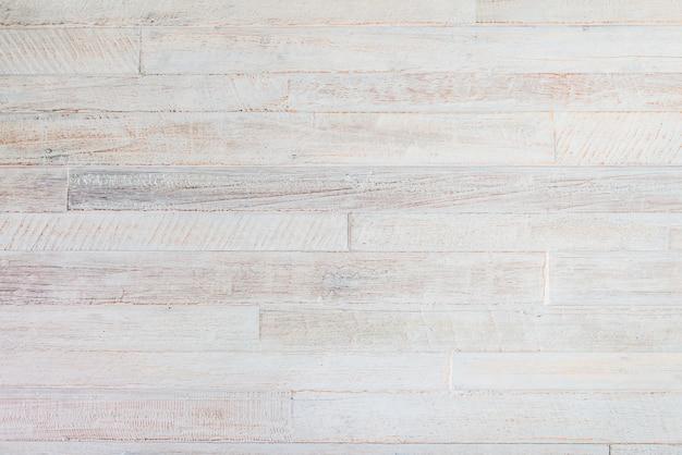 Texturas de madera blanca descargar fotos gratis - Pintura blanca para madera exterior ...