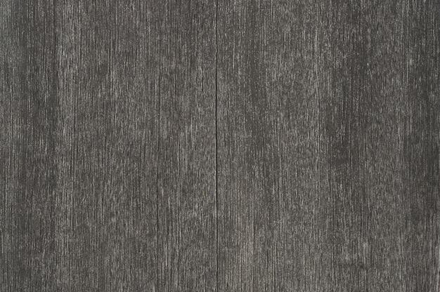 Texturas de pared de madera descargar fotos gratis for Textura de pared