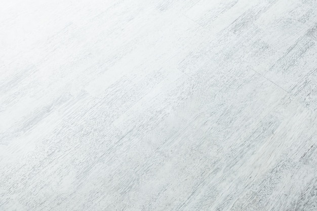Texturas de madera blanca Foto gratis