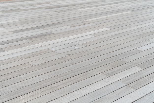 Texturas de madera gris Foto gratis