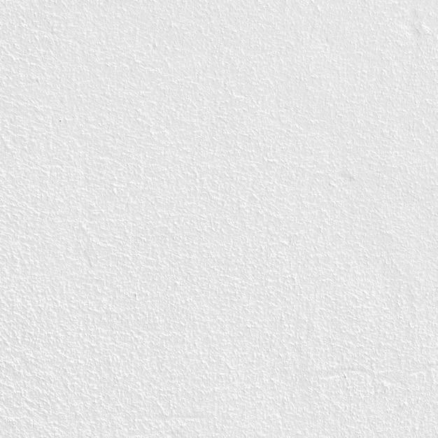 Texturas de la pared blanca Foto gratis