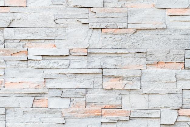 Texturas de pared de ladrillo Foto gratis
