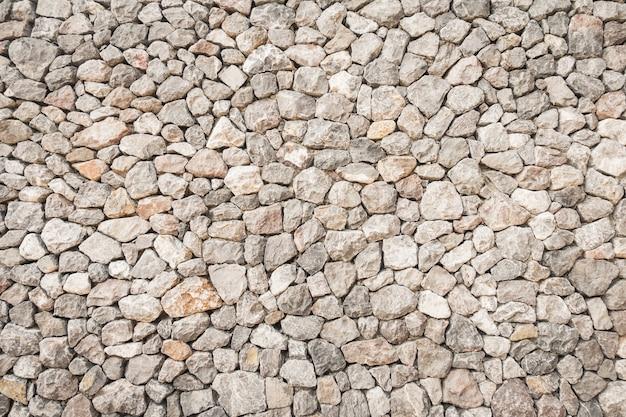 Texturas de piedra para el fondo Foto gratis