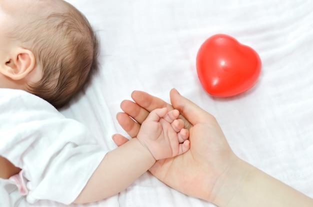 Recien Nacido Vectores Fotos De Stock Y Psd Gratis