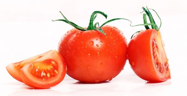 Tomates Foto gratis