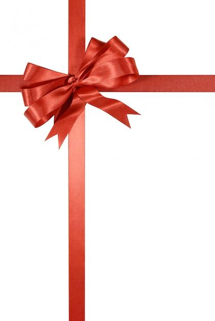 Un lazo para envolver regalos de navidad descargar fotos - Envolver regalos de navidad ...