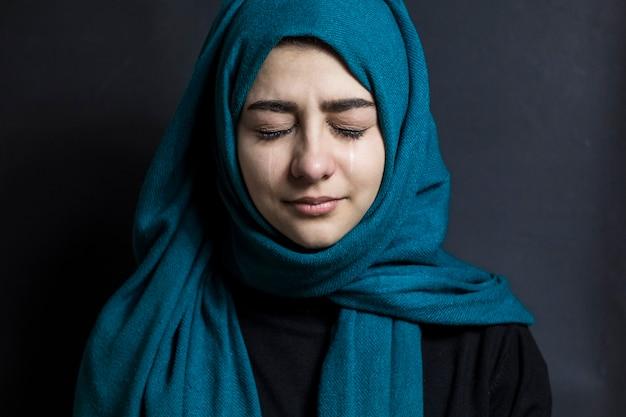 Mujer arabes desnuda pics 53