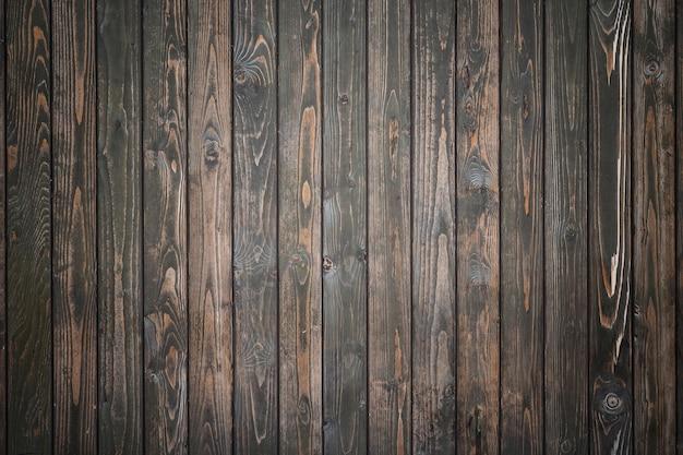 Uso de la textura de la pared de madera de pino negro para - Casas de madera de pino ...
