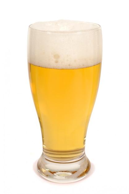 vaso de cerveza descargar fotos gratis