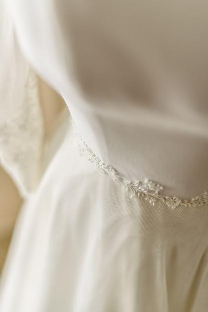 De Colocado Listo Novia A Fotos Vestido Premium Para Maniquí La Novia En Un Descargar Vestir dwxgY