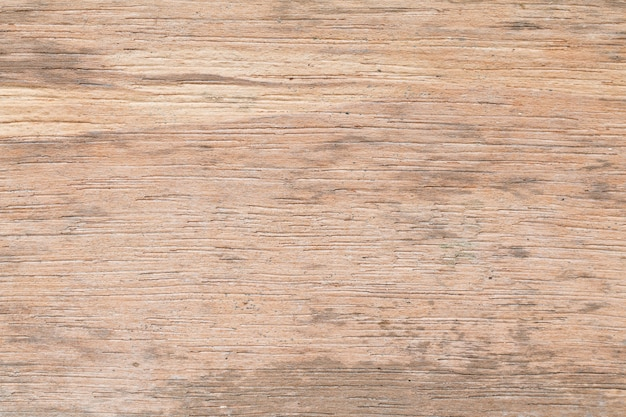 Vieja Textura De Panel De Madera Para El Fondo, Estilo