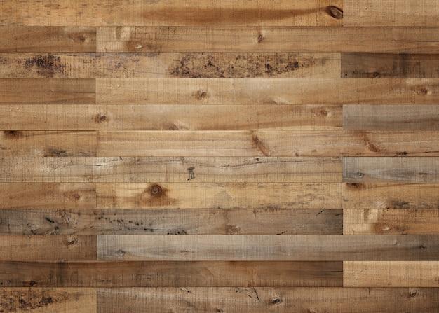 Vieja textura de madera de palets. Foto Premium