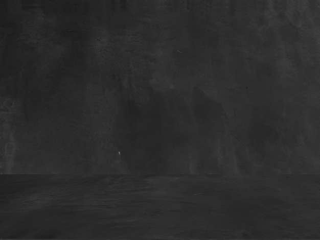 Viejo fondo negro. textura grunge. papel tapiz oscuro. pizarra. pizarra. hormigón. Foto gratis